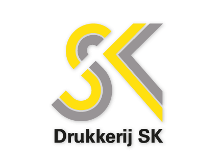 Drukkerij SK, specialist in continuous business forms and film output